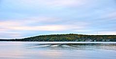 Discovery Harbour, Penetanguishene, ON (Snuffy) Tags: fall autumn seasons discoveryharbour penetanguishene ontario canada fallcolours