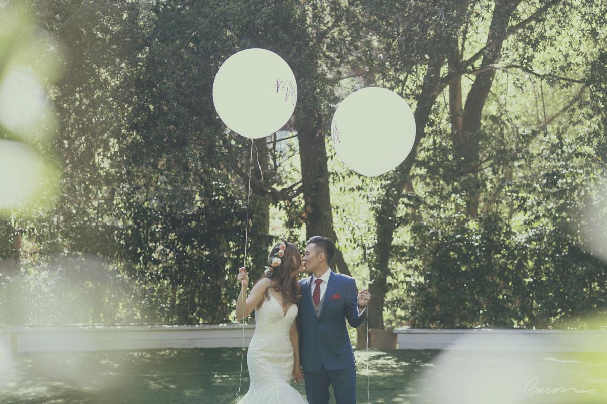 Color_088,婚攝, 婚禮攝影, 婚攝培根, 海外婚禮, LAX, LA, 美式婚禮, 香港人, 半島酒店, 比佛利山莊