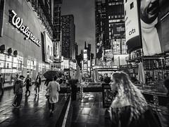 Lost. now found (C@mera M@n) Tags: blackandwhite city manhattan ny nyc newyork newyorkcity newyorkcityphotography newyorkphotography people places street streetphotography timessquare urban blackandwhitephotography outdoors peoplewatching