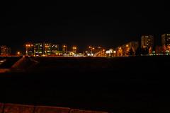 hd_20181017190510 (anatoly_l) Tags: night lights russia siberia kemerovo city fall october 2018 autumn