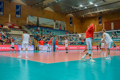 _FPV3033 (américodias) Tags: viana365 benfica sporting voleibol fpv