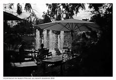 Summer relax (Pollini Photo Laboratory) Tags: summerrelax marcopolliniphotographer polliniphotolabcom streetphotography wetzlar germany