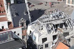 Riga_2018_029