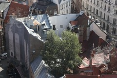 Riga_2018_032