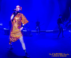 20181020_Garbage_Cap_HighRes-3 (capitoltheatre) Tags: thecapitoltheatre capitoltheatre thecap garbage housephotographer portchester portchesterny livemusic