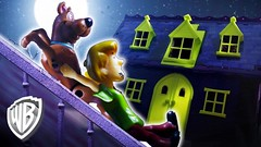 Scooby-Doo! Mystery Cases | The Case of the Monster Mansion | WB Kids (benhxuongkhopvn) Tags: animation bugsbunny cartoons classiccartoons fullepisodes looneytunes myst scoobydoowhereareyou scoobydoo shaggyandscooby tomandjerry