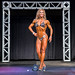 Figure Grandmasters Winner Jennifer Emond - WEB