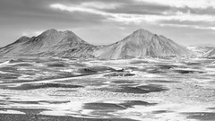Iceland_B&W-32 (Pavel Mach Photographer) Tags: gua iceland linda roadtrip witches