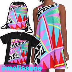Check out my new design on redbubble <3 www.redbubble.com/people/melisssne 🇨🇩 🎶  #90skid #90s #vaporwave #aesthetic #trippy #psychedelic #neon #80s #80skid #abstract #skipper #pink #lisafrank #art #artist #sketch #doodle #fashion #barbie #80sfashi (Melissa B drawings) Tags: ifttt instagram melisssne check out new design redbubble 3 wwwredbubblecompeoplemelisssne  🎶 90skid 90s vaporwave aesthetic trippy psychedelic neon 80s 80skid abstract skipper pink lisafrank art artist sketch doodle fashion barbie 80sfashion 80sart webpunk wavvy