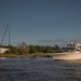Casualties Of Hurricane Florence (Marc_714) Tags: marc714 hurricaneflorence boats beaufort nc hurricane