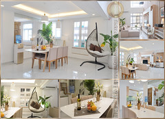 Take pictures of the interior (Hosting and Web Development) Tags: interior service room ceiling plant table
