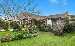 20 Holmden Avenue, Mangerton NSW
