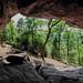Grotte du Brotsch