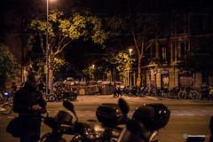 2018_10_01 Primer aniversario del 1-O_Joanna Chichelnitzky (15) (Fotomovimiento) Tags: fotomovimiento catalunya catalonia referéndum independencia independència independence barcelona 1oct parlament parlamentdecatalunya