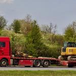 AA13629 (18.05.02, Motorvej 501, Viby J)DSC_6342_Balancer thumbnail