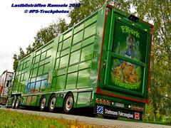 IMG_1648 LBT_Ramsele_2018 pstruckphotos (PS-Truckphotos #pstruckphotos) Tags: pstruckphotos pstruckphotos2018 lastbilsträffen lastbilsträffenramsele2018 lastbilstraffen lastbilstraffense ramsele truckmeet truckshow sweden sverige schweden truckpics truckphoto truckspotting truckspotter lastbil lastwagen lkw truck scania volvotrucks mercedesbenz lkwfotos truckphotos truckkphotography truckphotographer lastwagenbilder lastwagenfotos berthons lbtramsele lastbilstraffenramsele lastbilsträffenramsele lorry finland finnland scandinavia skandinavien