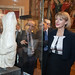 UK-Italy dialogue on protection of cultural heritage