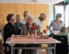 Mme Joly à 100 ans (22)