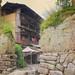 Nan Jing ( 雲水䍃)