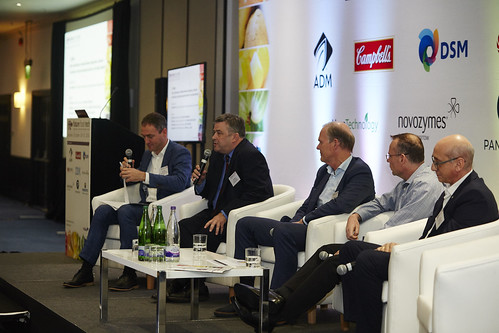 2019_FFT_DAY_1_SPEAKERS&PANEL_072