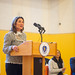 "Governor Baker, Lt. Governor Polito visit Dearborn STEM Academy to kick off STEM Week 10.22.18 • <a style=""font-size:0.8em;"" href=""http://www.flickr.com/photos/28232089@N04/31627520648/"" target=""_blank"">View on Flickr</a>"