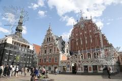 Riga_2018_107