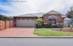 963 Main Arm Road, Main Arm NSW