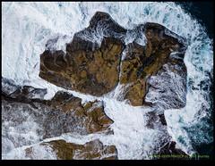 180418-0009-MAVICP.JPG (hopeless128) Tags: australia rocks sydney waves 2018 sea clovelly newsouthwales au