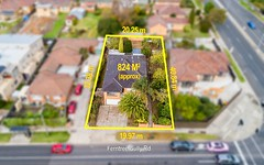 66 Ferntree Gully Road, Oakleigh East VIC