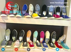 """YeniExpo2041 (YeniExpo) Tags: aymod shoes boots men women leather moda sandals sports training purse lady sneakers hiking trail """"safety shoes"""" athletic casual dress slippers """"work toptan wholesales ihracat turkey turkish export yeniexpo"""