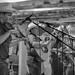 Bluegrass in Kentucky: Jersualem Ridge Band