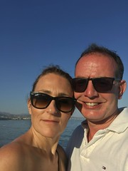 IMG_7850 (Bob and Teds excellent adventure) Tags: puerto banus spain 2017 laura thomas mark