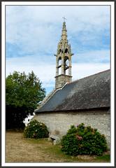 Chapelle de Tremorvezen (myvalleylil1) Tags: france bretagne