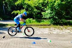 Bike-Sport-in-Berlin-by-Bike-Werk-RiderRacer-Bike-School-9