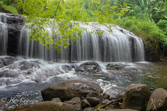 La Cascade (Bô lariviè) (Toto_0) Tags: water countryside martinique waterfall cascade river rivière grosmorne france fr