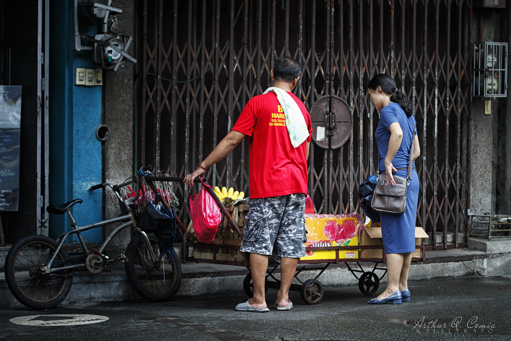 The World's Best Photos of binondo and people - Flickr Hive Mind