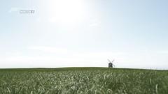 ForzaHorizon4 - Landscape#Mill (Bill-Carson) Tags: forzahorizon4 playgroundgames xbox landscape videogame screenshot forzatography