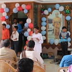 20180905 - Teachers Day (BLR) (5)