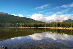 CO-Oct-2018 (23 of 26) (codywellons) Tags: colorado idahosprings reservoir co