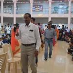 20180905 - Teacher Day (SLP) (19)