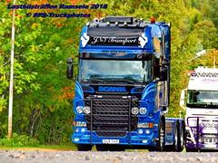 IMG_1712 LBT_Ramsele_2018 pstruckphotos (PS-Truckphotos #pstruckphotos) Tags: pstruckphotos lastbilsträffenramsele2018 lastbilstraffen lastbilstraffense ramsele truckmeet truckshow sweden sverige schweden truckpics truckphoto truckspotting truckspotter lastbil lastwagen lkw truck scania volvotrucks mercedesbenz lkwfotos truckphotos truckkphotography truckphotographer lastwagenbilder lastwagenfotos pstruckphotos2018 lastbilsträffen berthons lbtramsele lastbilstraffenramsele lastbilsträffenramsele lkwpics lorry newactros truckfotos truckspttinf truckphotography lkwfotografie auto