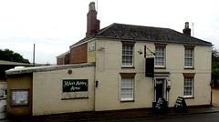 [66887] West Ashby Arms (Budby) Tags: westashby lincolnshire pub publichouse