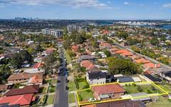 9 Wandoo Avenue, Ryde NSW