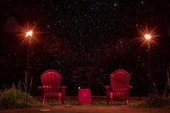 Hawaiian Stars (LOURENḉO Photography) Tags: stars hawaii hawaiian bigisland maui oahu kauai art night color fun island tropical universe scenery