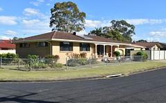 10 East Street, Casino NSW