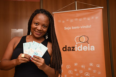 "2º Encontro Dazideia Rio de Janeiro • <a style=""font-size:0.8em;"" href=""http://www.flickr.com/photos/150075591@N07/43593894140/"" target=""_blank"">View on Flickr</a>"