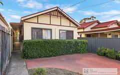 8 Kihilla Road, Auburn NSW