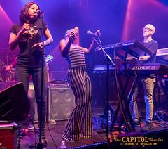 20181019_CoryHenry-4 (capitoltheatre) Tags: thecapitoltheatre capitoltheatre thecap turkuaz coryhenry funk portchester portchesterny livemusic housephotographer jam jamband