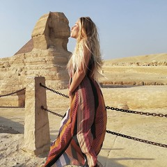 Fanciful Trip To Luxor and Cairo From Marsa Alam for Two Days (toursfromhurghada1) Tags: marsaalamtours marsaalam travel vacation holiday summer2018 travelinegypt toursfromhurghada thisisegypt marsaalamtoluxor marsaalamtocairo bestinegypt 2dayscairoluxor luxorfrommarsaalam luxortripsfrommarsaalam