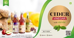 Buy Garlic and Lemon Cider Vinegar - Zevic (vaibhavmanchanda1) Tags: ginger garlicandlemon cidervinegar vinegar